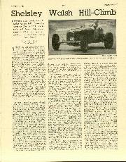 Page 17 of October 1947 issue thumbnail