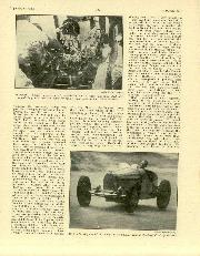 Archive issue October 1947 page 18 article thumbnail