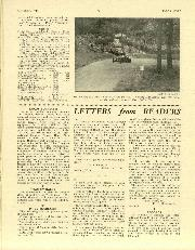 Page 19 of October 1947 issue thumbnail
