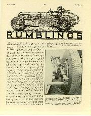 Page 24 of October 1947 issue thumbnail