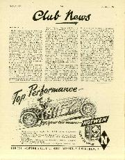 Page 26 of October 1947 issue thumbnail