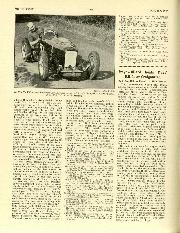Archive issue October 1947 page 4 article thumbnail