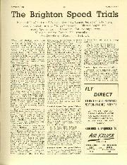 Page 5 of October 1947 issue thumbnail