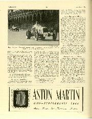 Archive issue October 1947 page 8 article thumbnail