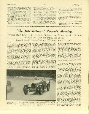 Page 12 of October 1947 archive issue thumbnail
