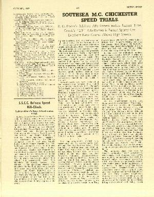 Page 15 of October 1947 archive issue thumbnail