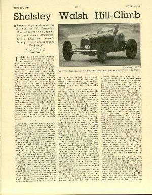 Page 17 of October 1947 archive issue thumbnail