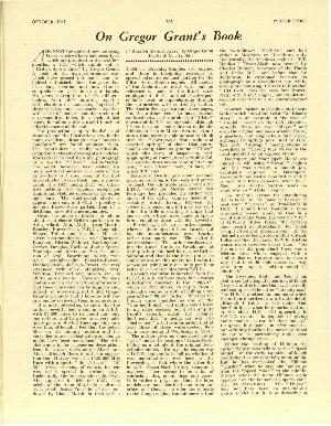 Page 21 of October 1947 archive issue thumbnail