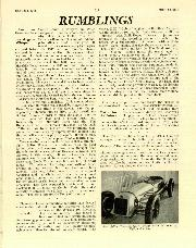 Page 11 of October 1948 issue thumbnail