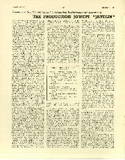 Page 12 of October 1948 issue thumbnail