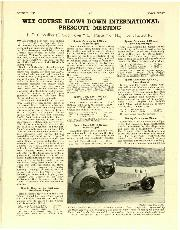 Page 15 of October 1948 issue thumbnail