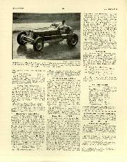 Page 16 of October 1948 issue thumbnail