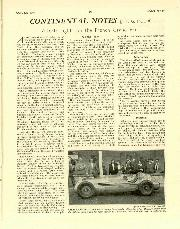 Page 17 of October 1948 issue thumbnail