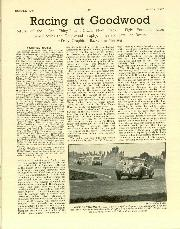 Archive issue October 1948 page 19 article thumbnail