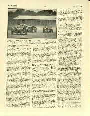 Archive issue October 1948 page 20 article thumbnail
