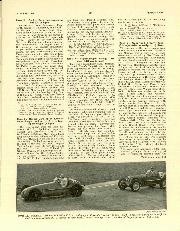 Archive issue October 1948 page 21 article thumbnail