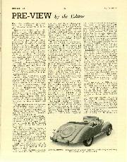 Archive issue October 1948 page 23 article thumbnail