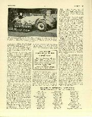 Page 24 of October 1948 issue thumbnail