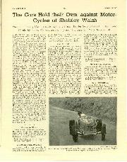 Archive issue October 1948 page 25 article thumbnail