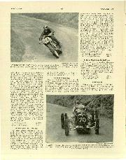 Archive issue October 1948 page 26 article thumbnail