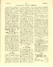 Page 29 of October 1948 issue thumbnail