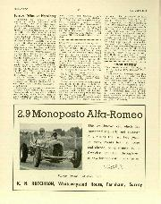 Archive issue October 1948 page 32 article thumbnail