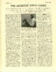 Page 5 of October 1948 issue thumbnail