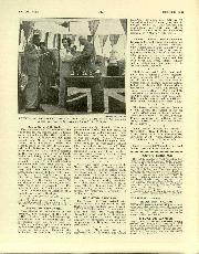 Page 8 of October 1948 issue thumbnail