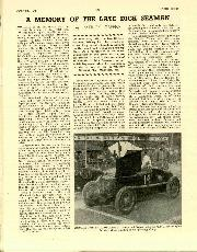 Page 9 of October 1948 issue thumbnail