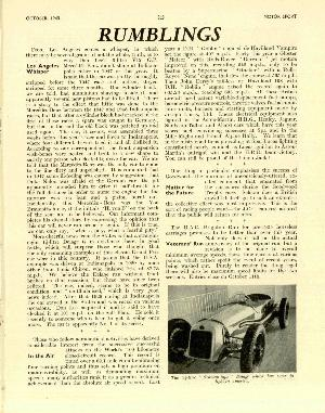 Page 11 of October 1948 archive issue thumbnail