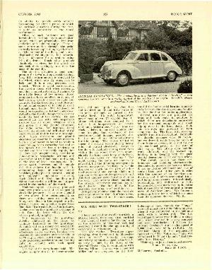 Page 13 of October 1948 archive issue thumbnail