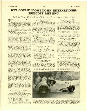 Page 15 of October 1948 archive issue thumbnail