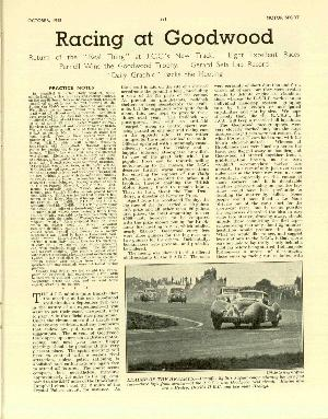 Page 19 of October 1948 archive issue thumbnail