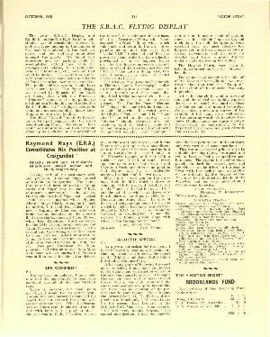 Page 29 of October 1948 archive issue thumbnail