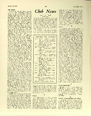 Page 30 of October 1948 archive issue thumbnail