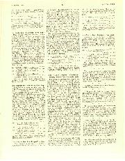 Archive issue October 1949 page 11 article thumbnail