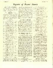 Page 12 of October 1949 issue thumbnail