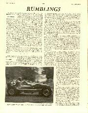 Page 16 of October 1949 issue thumbnail