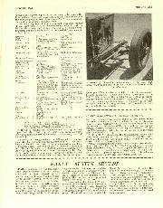 Archive issue October 1949 page 17 article thumbnail