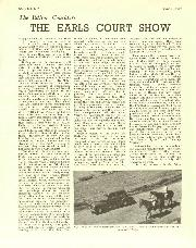 Page 21 of October 1949 issue thumbnail