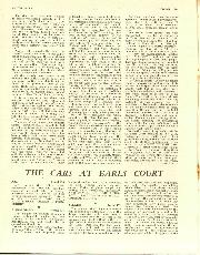 Page 24 of October 1949 issue thumbnail