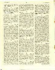 Archive issue October 1949 page 26 article thumbnail