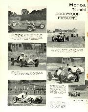 Page 30 of October 1949 issue thumbnail