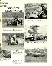 Archive issue October 1949 page 31 article thumbnail