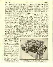 Archive issue October 1949 page 35 article thumbnail