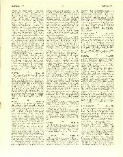 Archive issue October 1949 page 37 article thumbnail