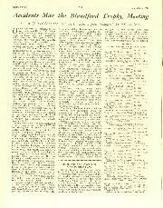 Archive issue October 1949 page 4 article thumbnail
