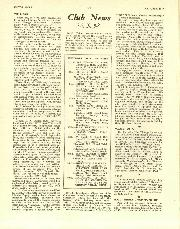 Page 42 of October 1949 issue thumbnail