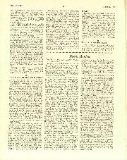 Page 44 of October 1949 issue thumbnail