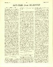 Page 45 of October 1949 issue thumbnail
